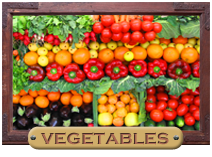 Guide to Growing Vegetables | Vegetable Growing