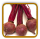 How to Grow Beet | Guide to Growing Beet