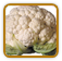 How to Grow Cauliflower | Guide to Growing Cauliflower