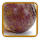 How to Grow Rutabaga | Guide to Growing Rutabaga