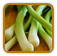 How to Grow Scallion | Guide to Growing Scallion